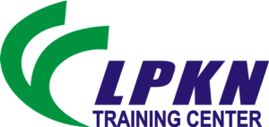 LPKN Training Center | Lembaga Pendidikan Kompetensi Nasional